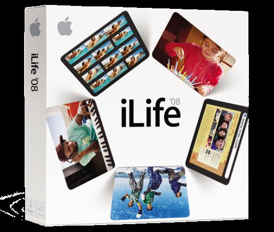 new-ilife-070807-5