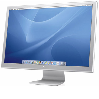Apple 20' Monitor