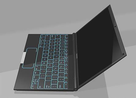 future-mac-laptopjpg