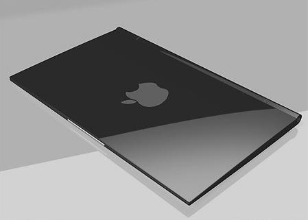 mac-laptop-conceptjpg