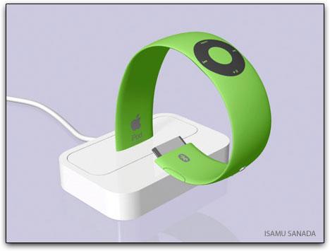 1-ipod-shuffle-bracelet-03-1