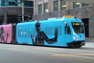 300px-Wrap_advertising_light_rail