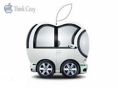 funny apple concepts (8)