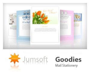 goodiesmailstationery