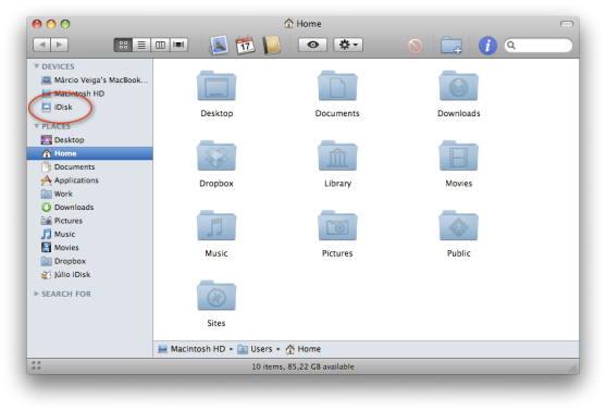 finder.idisk.blueicon