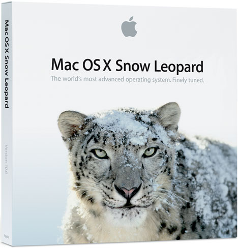 apple-mac-os-x-snow-leopard-box-top